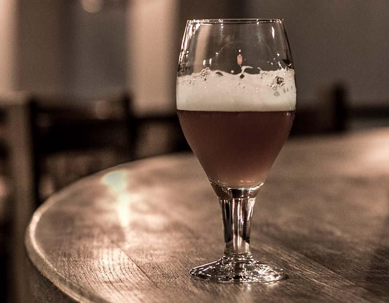 жива бира варна