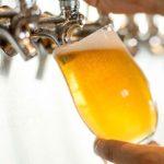 наливна бира