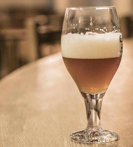 пиво варна